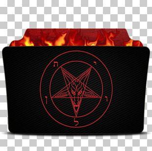 Lucifer Computer Icons Directory Satanism Pentagram PNG