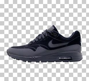 ec20789388 Nike Air Max 90 Mid Winter Nike Boys Reax Run 924458002 Nike Air Max 97/