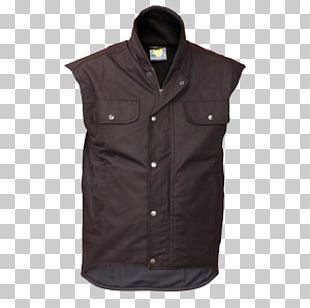 Bullet Proof Vests Gilets Waistcoat National Institute Of Justice Clothing PNG