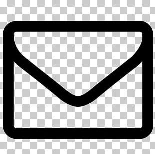 Computer Icons Gmail Logo PNG