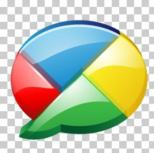 Google Buzz Computer Icons Icon Design PNG