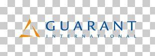 GUARANT International Spol. S R.o. Prague Congress Centre Congress Centre Prague Hotel Marketing PNG