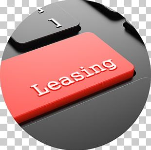 Operating Lease Property Leasing Minimum Lease Payments PNG