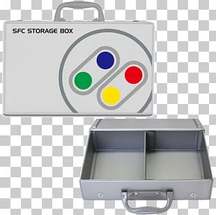 Super Nintendo Entertainment System Super NES Classic Edition PNG