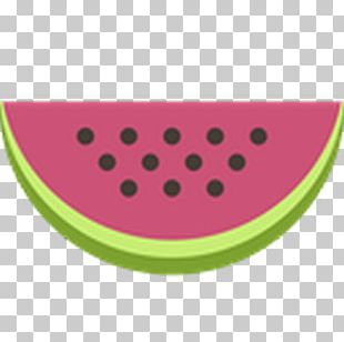 Watermelon Cresthill Middle School CMS Food Meal Fruit PNG