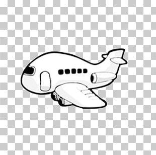 Airplane Aircraft Nangang District PNG