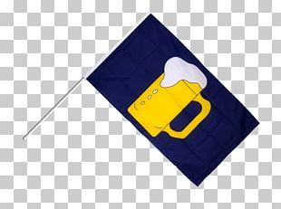 Beer Flag Of The United Kingdom Fahne Royal Australian Air Force Ensign PNG
