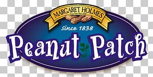 Cajun Cuisine Boiled Peanuts Southern United States Food PNG