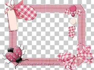 Frames Paper Label Egg Carton PNG