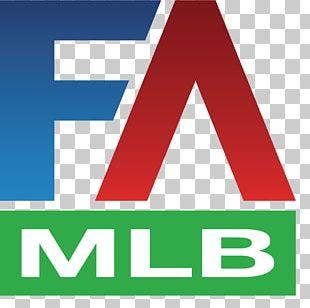Minnesota Twins Atlanta Braves MLB Toronto Blue Jays Miami Dolphins PNG