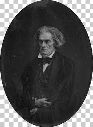 John C. Calhoun South Carolina Vice President Of The United States United States Senate PNG