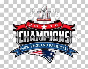 Super Bowl LI Atlanta Falcons NFL Logo Brand PNG