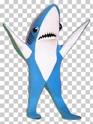 T-shirt Shark Super Bowl XLIX Halftime Show Costume PNG