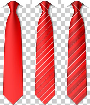 The 85 Ways To Tie A Tie Necktie Stock Photography Bow Tie PNG