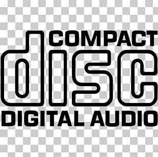 Digital Audio Compact Disc CD Player Sound Phonograph Record PNG