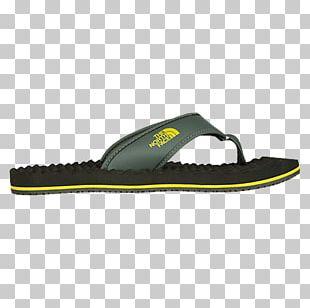 Flip-flops Slipper Shoe Boot Sandal PNG