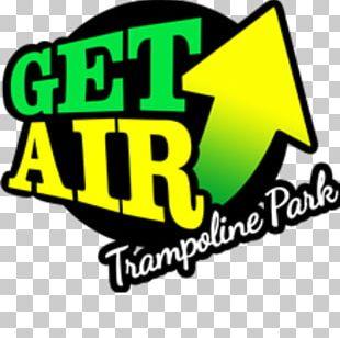 Get Air Lethbridge Get Air Columbus Get Air King Of Prussia Trampoline Get Air Fayetteville PNG