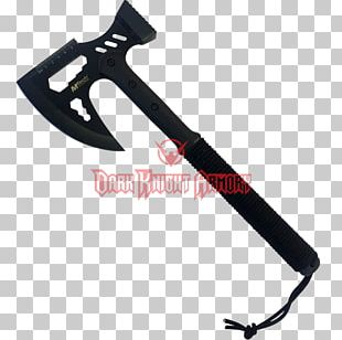Knife Battle Axe Hatchet Blade PNG