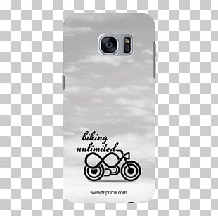 Samsung Galaxy S7 Telephone Mobile Phone Accessories IPhone HTC Desire 820 PNG