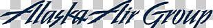Alaska Airlines Alaska Air Group Mileage Plan PNG