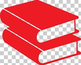 Coral Gables Book Computer Icons PNG