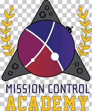 Mission Control Space Services Mission Control Center Ashbury College PNG