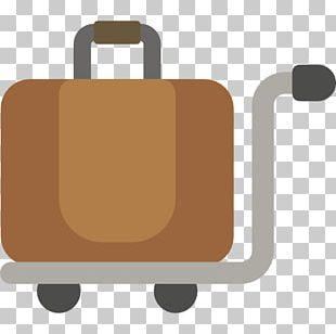 Charles De Gaulle Airport Baggage Travel Suitcase PNG