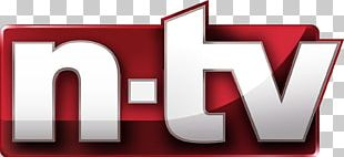 Germany N-tv Television Channel News Broadcasting PNG