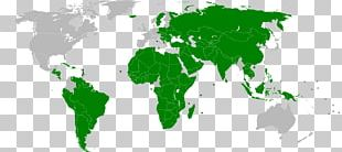 International Recognition Of The State Of Palestine Europe Israel United States PNG
