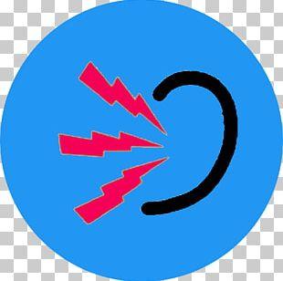 Logo Font Desktop Line Technology PNG