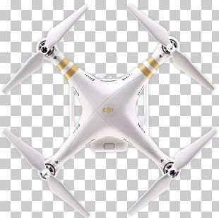 Mavic Pro Phantom DJI Unmanned Aerial Vehicle Camera PNG