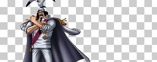 One Piece: Burning Blood Monkey D. Luffy PlayStation 4 Akainu PNG