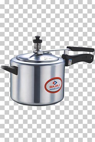 Pressure Cooking Bajaj Auto Cooking Ranges Hawkins Cookers PNG