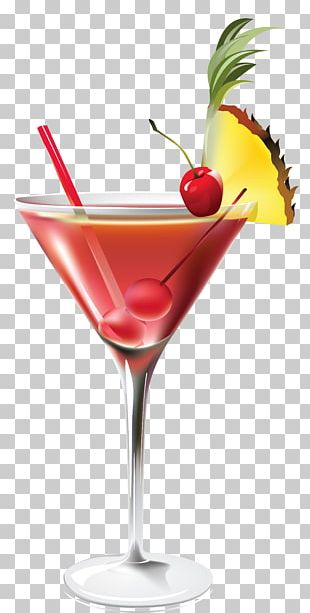Cocktail Blue Lagoon Blue Hawaii Red Russian Screwdriver PNG