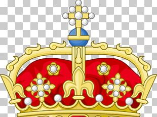Crown Jewels Of The United Kingdom Royal Cypher Royal Coat Of Arms Of The United Kingdom Royal Highness Royal Family PNG