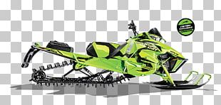 Arctic Cat Snowmobile All-terrain Vehicle Price PNG