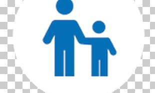 Parent Honour Thy Father And Thy Mother Child Family PNG