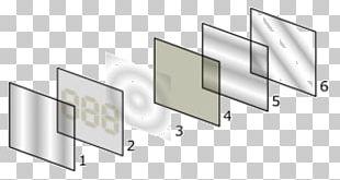 Polarized Light Liquid-crystal Display Liquid Crystal Display Device PNG