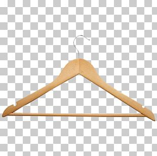 Clothing Clothes Hanger Coat & Hat Racks Suit PNG