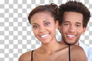 Cosmetic Dentistry Dental Implant Smile Now Dental PNG