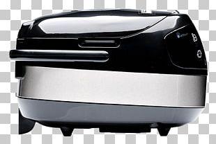 Multicooker Multivarka.pro Home Appliance Small Appliance Kitchen PNG
