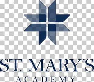 St. Mary's Academy Catholic School St Mary's Episcopal Church Student PNG