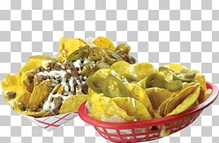 Hot Dog Junk Food Nachos Vegetarian Cuisine Totopo PNG