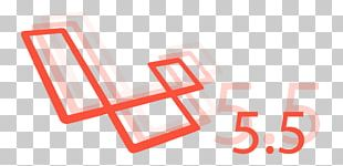 Laravel PHP Software Framework Web Framework Model–view–controller PNG