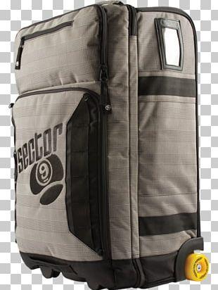 Bag Backpack Sector 9 Stash Skateboard PNG
