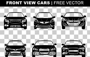 Car Grille Computer File PNG