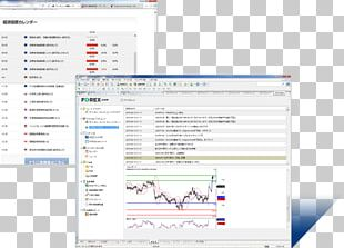 Computer Program Web Page Line Point Screenshot PNG