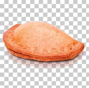 Empanada De Atún Panzerotti Pasty Vetkoek PNG