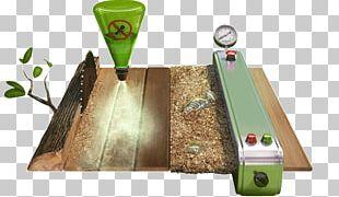 Wood-plastic Composite Deck Lek Tuinmaterialen Composite Lumber PNG