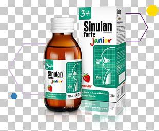 Dietary Supplement Syrup Elder Food Vitamin PNG